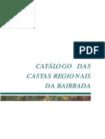 castas_bairrada.pdf