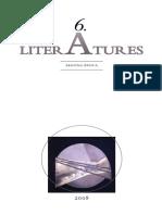 Literatures 6