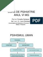 curs_psihiatrie_anul.pdf