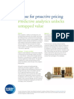 Us Da Proactive Pricing 063014