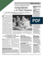 11-7275-1f98b871.pdf