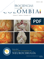 Neurociencias Colombia Libro