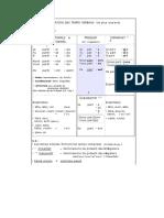 Schéma_Formation_Temps_et_Modes_ kjg.pdf