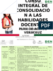 Diapositivas DGESPE