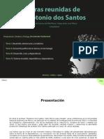 ObrasReunidasTheotonioDosSantos.pdf