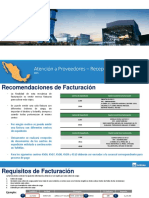 Recepción de Facturas.pdf