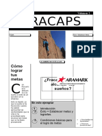 ARACAPS