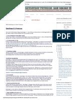 Dev's Datastage Tutorial,Guides,Training and Online Help 4 u. Unix, Etl, Database Related Solutions_ Ibm Datastage 8