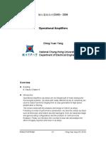 lect09.pdf