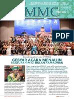 PMMC News Juli Agst 2016