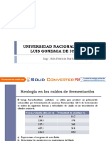 Microsoft PowerPoint - Fluidos_ejercicios