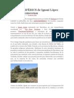 AGROPERIFÈRICS de Ignasi Lopez .pdf