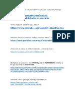 Física de radiaciones 1.docx