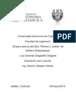 Universidad Autónoma de Coahuila.docx