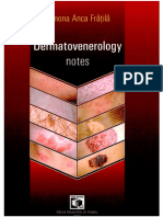 DermatologyNotes OCR