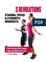 Fitness Revolutions eBook-1