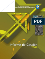 Informe_Gestion_2008_IGAC.pdf