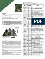 Paradox Vdmp3 Manual Instalare Apelator Telefonic Plug In