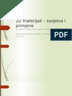 2D materijali – svojstva i primjene.pptx