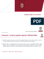 Ballast Water Convention- Entry Into Force_ Rev3