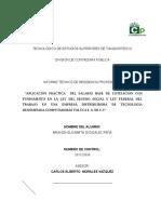 TECNOLÓGICO DE ESTUDIOS SUPERIORES DE TIANGUISTENCO.docx