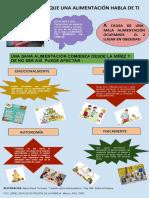 infografia pptx