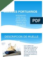 Muellesportuarios Exposicion 120411172151 Phpapp01