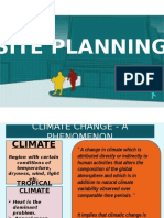 siteplanning-edited-120723114449-phpapp02.pptx