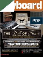 Keyboard November 2013.pdf