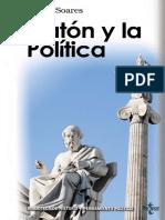SOARES, Platón y La Política