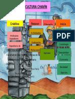 Informatica Flujograma.... Universidad Nacional de Trujillo