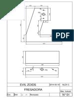fresadora alex Model.pdf