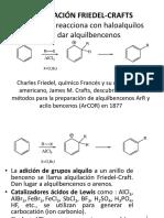 ALQUILACION_FRIEDEL-CRAFTS.pdf