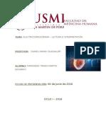Informe 12 Lab de Fisio