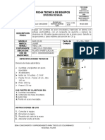 divisorademasapanificacion-100803202731-phpapp01