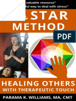 The STAR Method Module 2