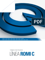 cat_linea_romi_c_pesados_.pdf