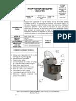 fichaamasadorareparado-100803203156-phpapp02