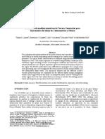 2001_5.pdf