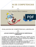 EVALUACION DE COMPETENCIAS LABORALES-EXPOSICION EN POWER POINT-UDL.pptx