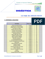 PracticasExcel.pdf