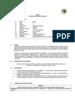 Gestión-de-Agencia-de-Viajes2.doc