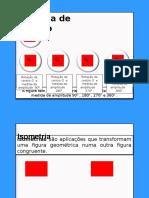 04_ISOMETRIAS_2