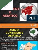 TRABAJO DE ADMINISTRACION.pptx