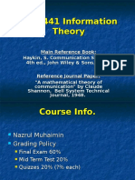Lecture01_02_part1.ppt