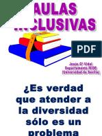 AULAS_INCLUSIVAS_2013