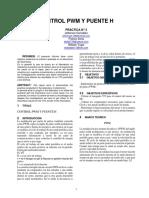 MOVIMIENTO DE UN MOTOR POR PWM.pdf