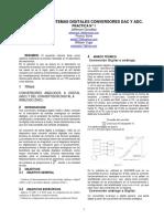 INFORME-DE-SISTEMAS-DIGITALES-CONVERSORES-DAC-Y-AD1 (1)