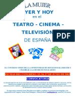 TCT CALLSpFebF.docx