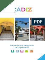 Guia-AlojamientosSingulares_ES.pdf